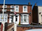 Linaker Street, Southport, Merseyside, PR8 6RP