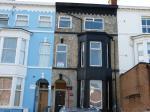 Bath Street, Southport, Merseyside, PR9 0SH